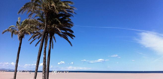 playa-valencia